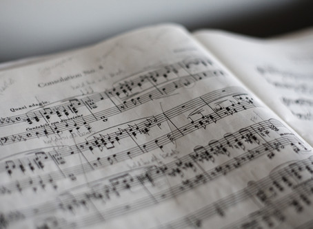 SIGNIFICANCE OF COPYRIGHTS PROTECTION FOR MUSICIANS