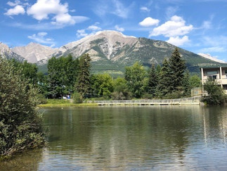 canmore nature1.jpg