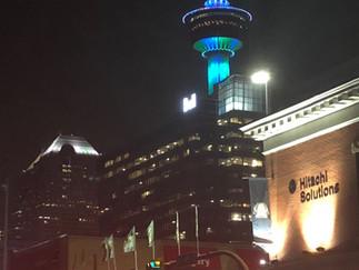 downtown night 1.jpg