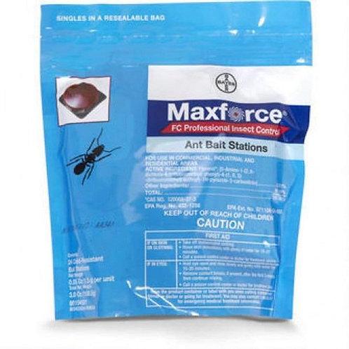 MaxForce FC Ant Bait Stations