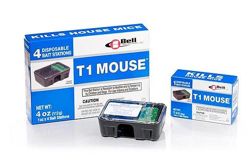 T1 Mouse