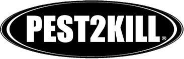 NEW P2K..$$$.jpg