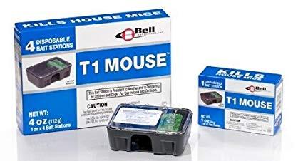 t1 mouse.jpg