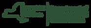 nys-brandmark_dec.png