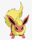 140-1406273_transparent-evee-png-flareon
