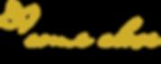 Comeclose_Logo_Claim2019.png
