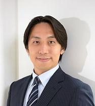 tanaka-member-fix2_edited.jpg