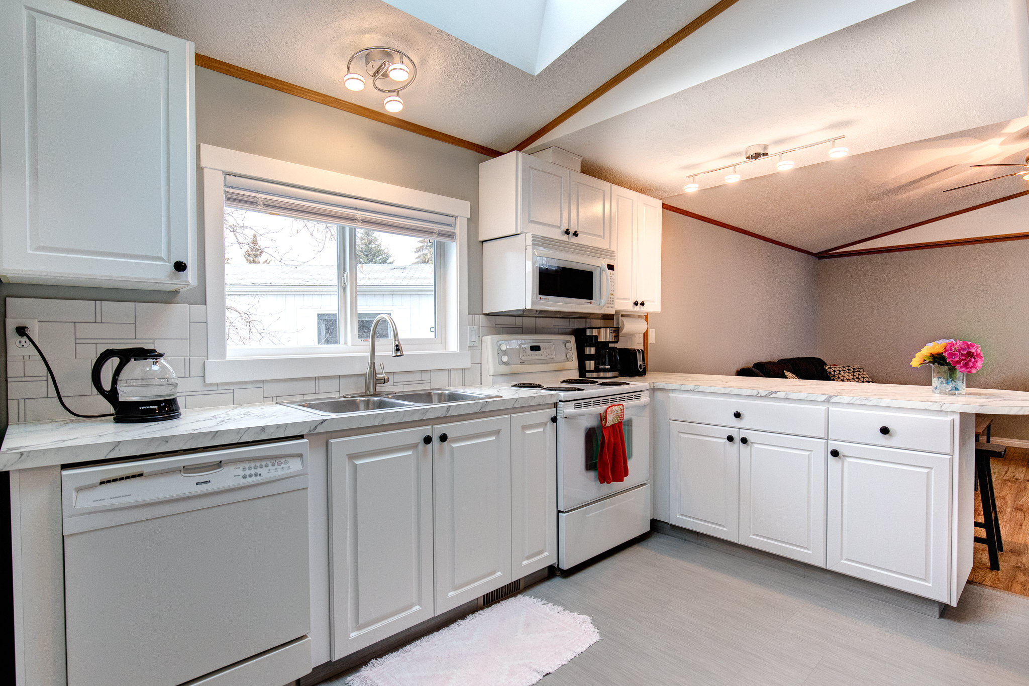 Affordable Living Southern Mobile Homes