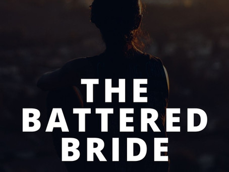 The Battered Bride