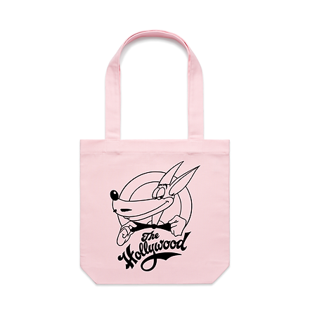 Wolfie Tote.png