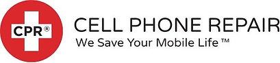 cell phone repair logo.jpg