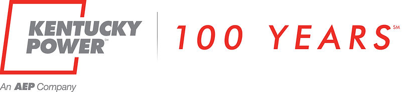 KENTUCKY_Logo_Sub_H_100yr.jpg
