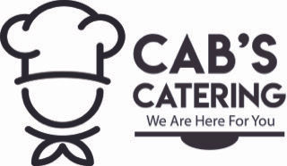 cabscatering.jpeg