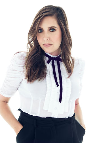 Francesca Battistelli_Main Press Image 9