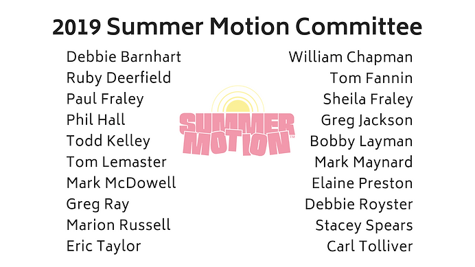 2018 Summer Motion Committee.png