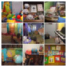 IMG_20190106_144234739-COLLAGE.jpg