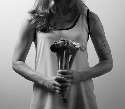 Sabrina Borges-alta.jpg