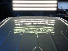 Before-PDR-Chevy-Traverse-Roof-1-1.jpg