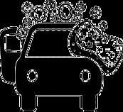 kisspng-car-wash-computer-icons-wash-5ac