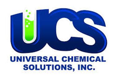 ucs logo.jpg