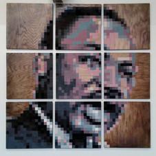 MLK (2016)