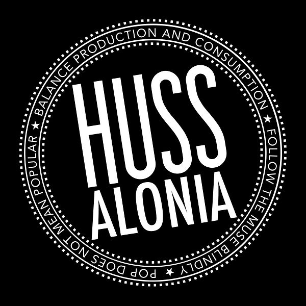 Hussalonia_Official_Logo_FINAL.jpg