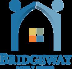 Bridgeway-FH-Colour.png