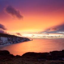 Visit Isle of Wight