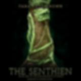 Senthien_audiobook_v10.png