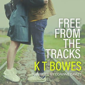 free-from-the-tracks-2.jpg