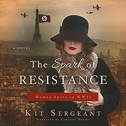 Spark of Resistance Cover.jpg