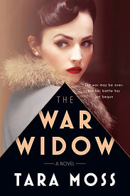 War Widow Cover .jpg