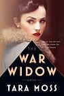 War Widow Cover .jpg