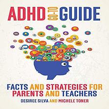 ADHD Guid.jpg