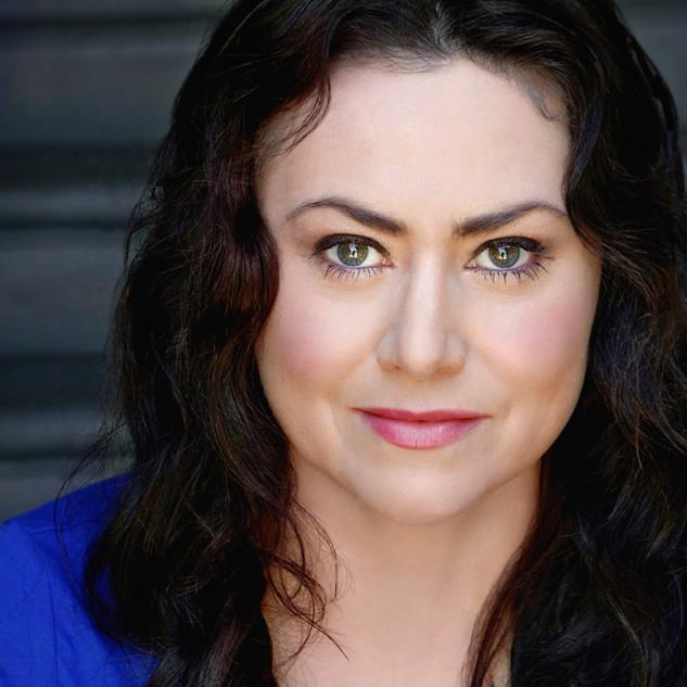 Corinne Davies Headshot 3