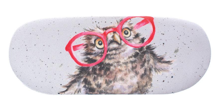 Wrendale Spectacular Glasses Case
