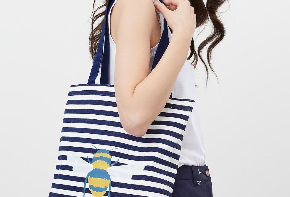 Joules Lulu Bee Bag
