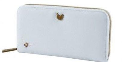 Wrendale Bee Wallet Purse