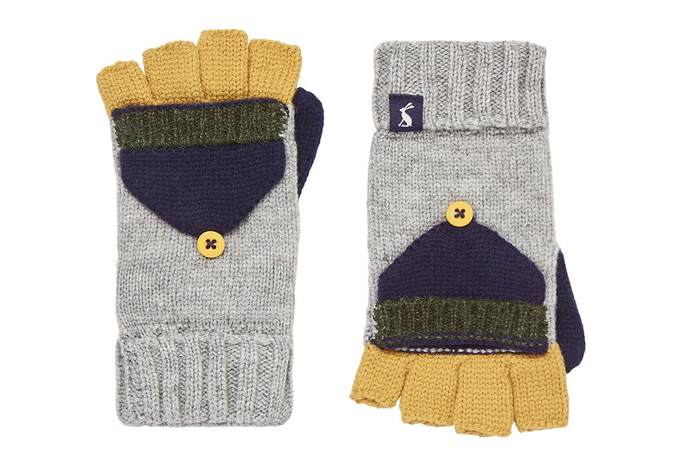 Joules Handy Gloves