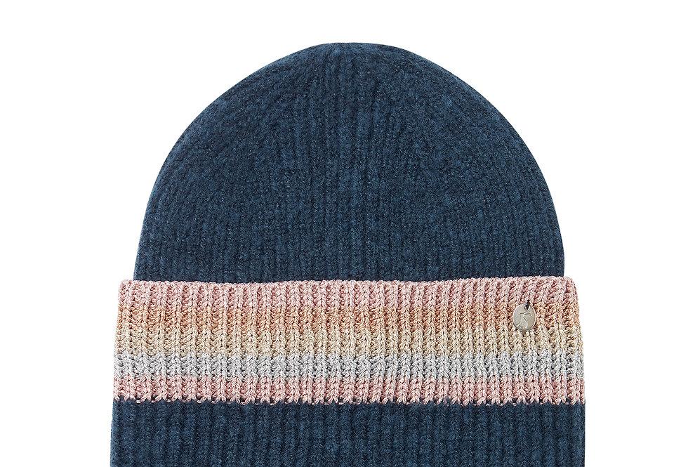 Joules Vinnie Hat
