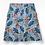 Thumbnail: White Stuff Artisan Skirt