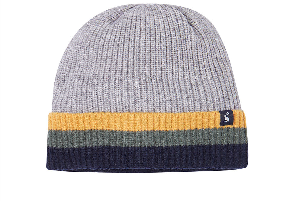 Joules Millway Hat