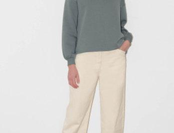 Great Plains Soft Jersey Sweatshirt