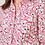 Thumbnail: White Stuff Sprig Linen Shirt