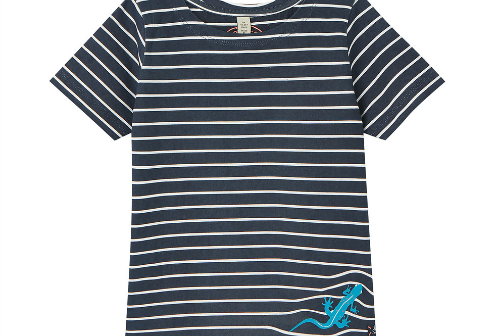 Joules Atwood T Shirt