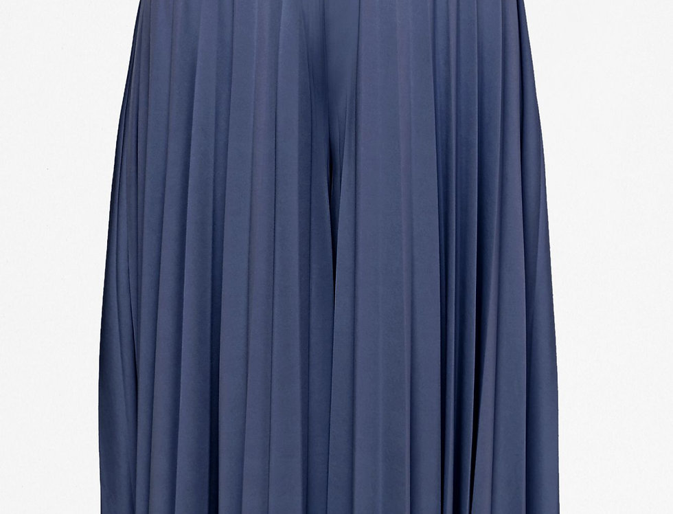 Great Plains Culottes Navy