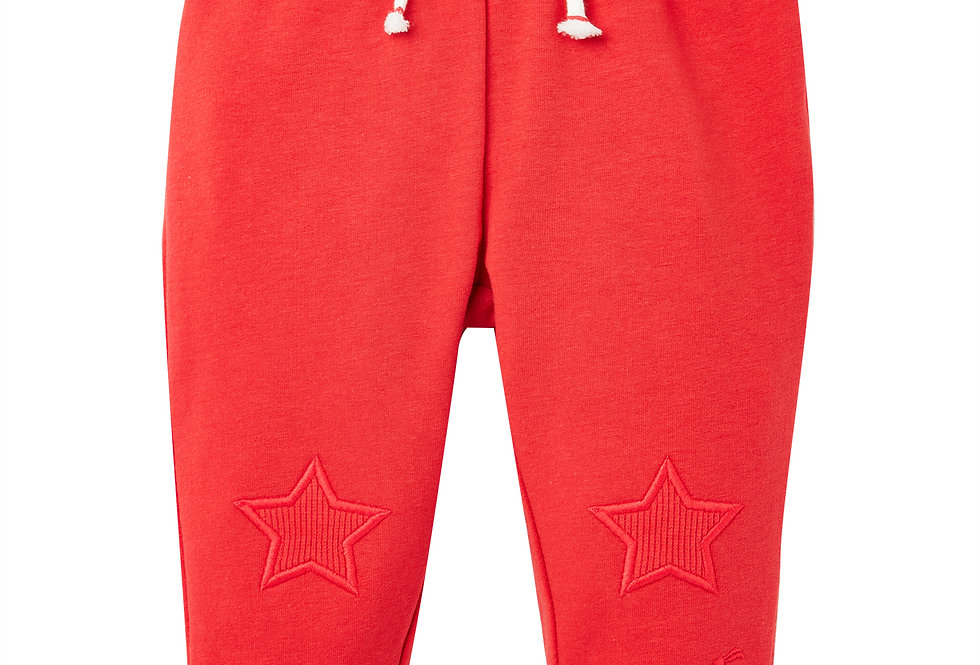 Joules Louis Baby Joggers