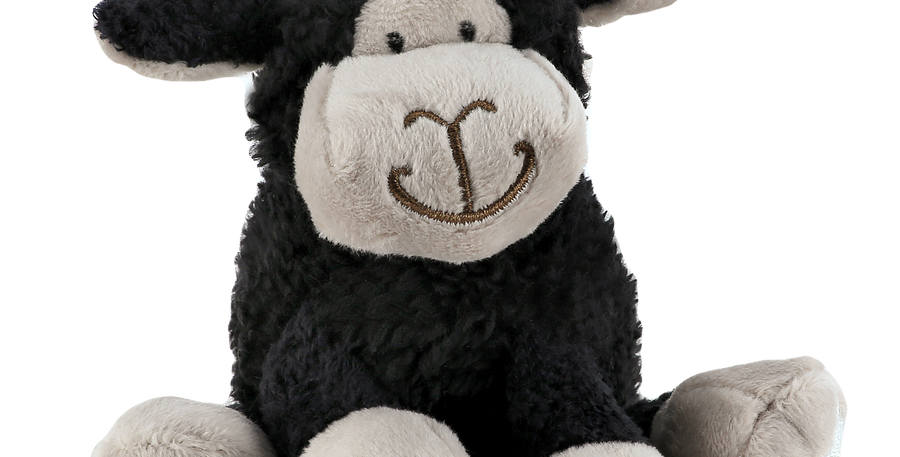 Jomanda Mini Sheep