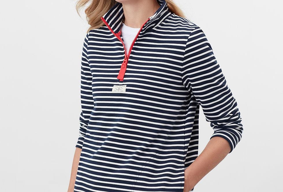 Joules Pip Sweatshirt