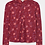 Thumbnail: White Stuff Loganberry Collared Shirt